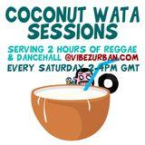 Skrewface Coconut Wata Sessions 21st April 2018