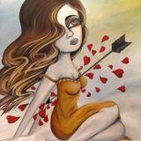 Mizz Maxine - Love Struck