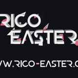Level Mixtape by RICO EASTER www.rico-easter.com