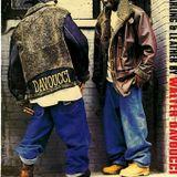 Dj Ducats - Back In Action Part II (1997)