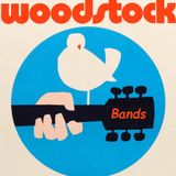 Woodstock Bands