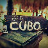 NZYMO@Cubo - 03.08.2015 Part2