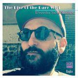 The Rise of the Rare Wiri (Rayko Electrika Salsa MIxtape) Jun 2019