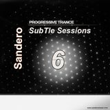 SubTle Sessions 6 (Progressive Trance)