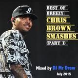 Best of Chris Brown (Part 1)