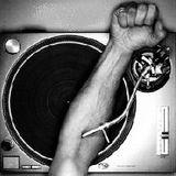 NisQ - Music Addiction 03.02.2013