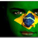Boa vida vol.3 - A different kind of samba by DJ Funky Junkie