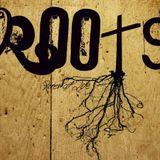 Roots pt 2 - Audio