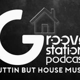 Groove Station Episode 80
