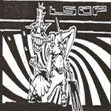 ƪ(`▿▿▿▿´ƪ) LSDF # 666 # MIX FACE A