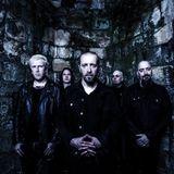 Blackdiamond's Metal Mayhem Part 2 12/09/17: Featuring PARADISE LOST On The META(L)SCOPE