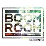 059 - The Boom Room - Selected
