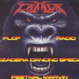 PLOP Radio - Show completo: Gozadera Dancing Special / Festival Marvin: Propuestas, sonidos y más.