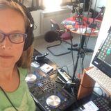 Global Soiree Radio ballade 101.8