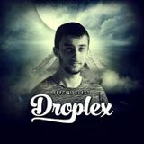 Droplex tracks mixed by I, 21.11.2015 Listening and enjoy