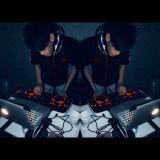 DJ BoBo - Showtime  走了別後悔 2015 06.02 Mix