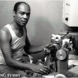 King Tubby On the Wire Pt 2