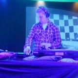 Techy Mix 2014