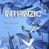 intrinzic fractured mix