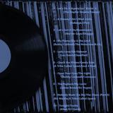 DJ Trew - Origins & Anthems (Vol. VI) (Mixtape) (May 2019)