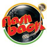 Flashback Vol.1 by Kaizer the dj