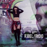 Nifra - Rebel Radio 021