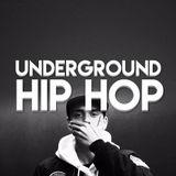 R & B Mixx Set *446 (Late 90's 00's R&B Hip Hop ) *Throwback Underground Steady Mixx *Explicit