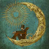 The Clock Watchers (ollab)