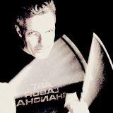 Headz.FM episode #52: Christian Prommer (Compost / !K7) guestmix