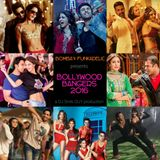 Bombay Funkadelic presents... BOLLYWOOD BANGERS 2016