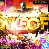 #TakeOff2015 RnB & Hip Hop & Grime Mix @DJ_PMontana