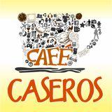 Café Caseros Programa 47 Parte 2
