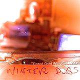 EXP - k7 # [ Winterdub - B Side @ S.U.R. / 199? ]