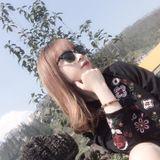 ___[Việt mix] -♥- Trong Giấc Mơ Anh Là Chú Rể - Còn Em Là Cô Dâu Rạng Rỡ__(T-♥-N)___