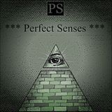 "D.Wise (Perfect Senses) ""Moments of sunset"" mix"