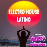 ELECTRO HOUSE LATINO - IVANCHU DJ