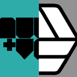 null015: THE CENTRIFUGE VS. NULL+VOID