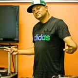 DJ E-20 - Throw Back Hip Hop mix