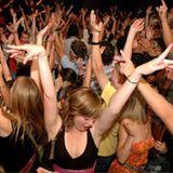 DOMENIAN - DanceKrack Tha House [Electro-House Micromix; 2013]
