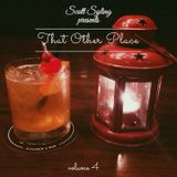 That Other Place vol 4