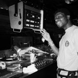 """39 minutes inside of the legendary """"Paradise Garage"""" mixed live by the """"God"""" LARRY LEVAN in 1980"""