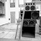 RIDDIM SWEET , DEEP DUB TO EASE  ( DJ Rasfimillia )