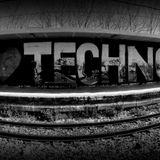 Set Live , We Love The Techno @ F.F.F. 02.03,2014 , by Rolling Disco, Minimatiko,Stan H.