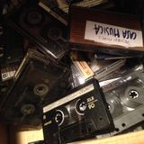 The Tape Vault : : Tomaz promo tape (90s house)