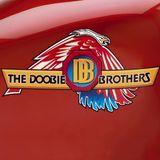 "The Doobie Brothers - ""Big Fat One"""