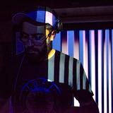 boxoutwednesdays 014.1 - DJ MoCity [14-06-2017]