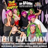 Wig Party After Party (The Full Mix) by WIGNIFICENT 7