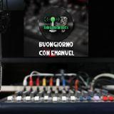 BUONGIORNO CON EMANUEL 17 12 2017  P 11