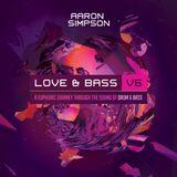 Love & Bass 5