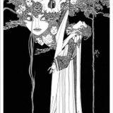 CASIONOVA - Dark Tales From The Isles Vol 3